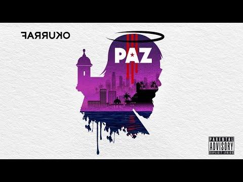 0 19 - Farruko y El Micha - Paz