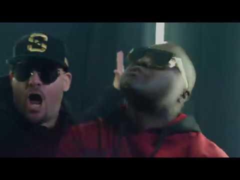0 2 - OG Black y Master Joe – Intenso (Official Video)