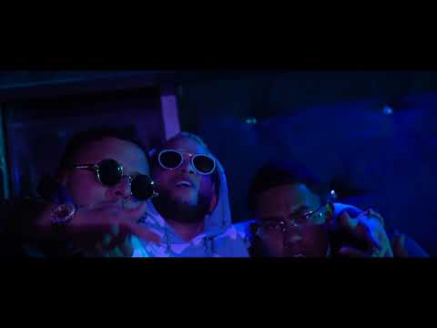 0 22 - Myke Towers Ft. Casper Magico y Gotay El Autentiko – No Lo Parece (Official Video)