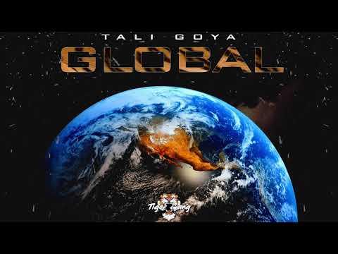 0 24 - Tali Goya - Global