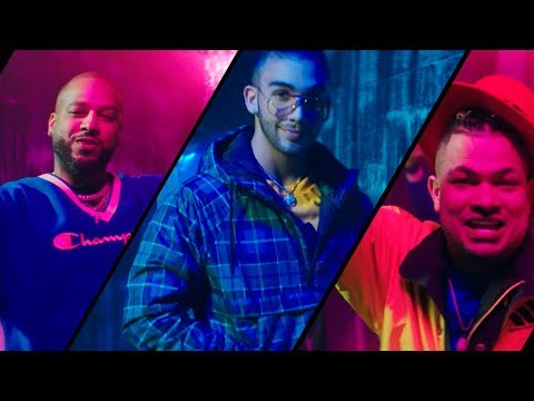 0 28 - Jowell y Randy Ft. Manuel Turizo – Dile La Verdad Official Video)
