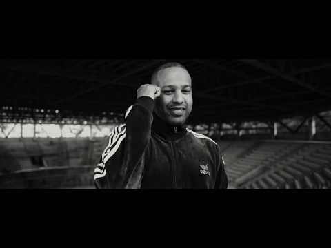 0 60 - Anonimus Ft. Darkiel, Randy, Rauw Alejandro, Eix & Javiielo – Corazon Muerto (Remix) (Official Video)