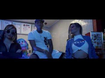 0 73 350x263 - Xander El Imaginario Feat Marvel Boy, Pacho, Alexio La Bruja - BumBau (Remix) (Video Official) -