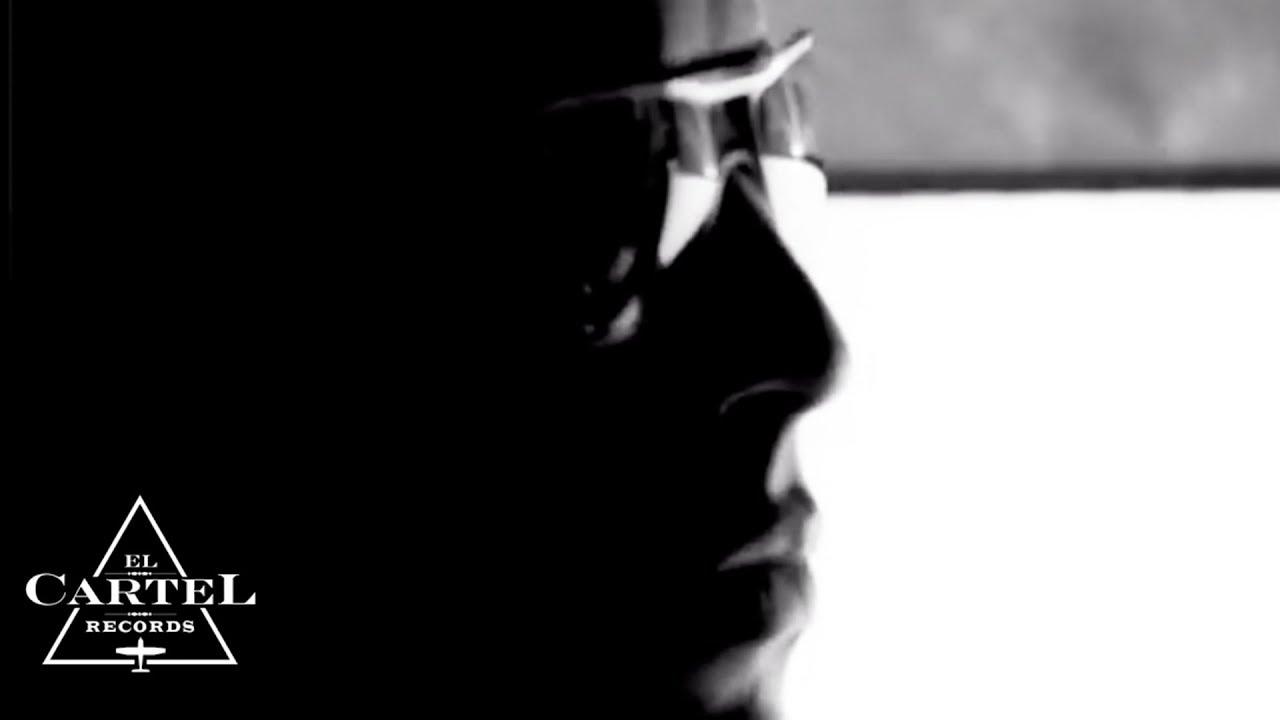 "03d26d leni - Se vuelve Viral ""Corazones"" de Daddy Yankee"