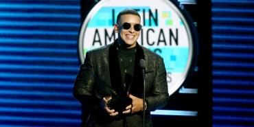 dddd - Daddy Yankee sorprende al verse más joven tras sumarse al reto #10YearChallenge