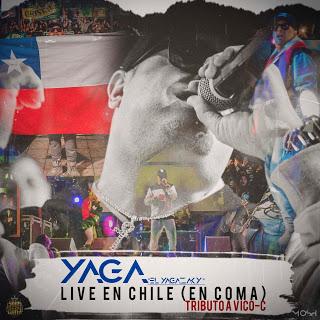 encoma - Duran The Coach Ft. Yaga El Yagazaky - Solteria