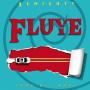 fluye 90x90 - Descarga Almighty - Fluye