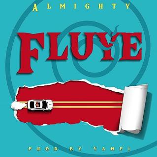 fluye - Descarga Almighty - Fluye