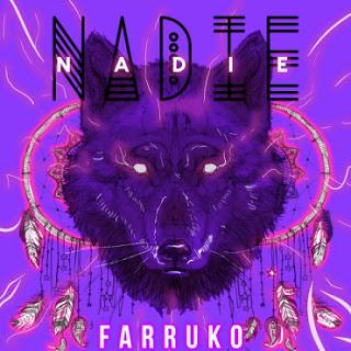 nadie - Descarga Farruko - Nadie