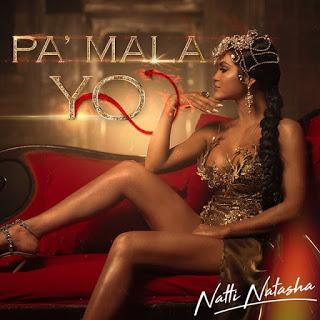 pamala - Natti Natasha – Closer