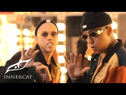 0 26 - Jhay Cortéz Ft. Ñengo Flow – Olvidate (Official Video)