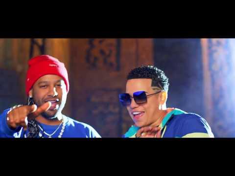 0 2 - J Alvarez Ft. Jowell y Randy – Enamorate (Official Video)