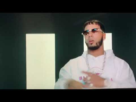 0 28 - Anuel AA Ft. Zion Y Lennox – Guayo (Preview)
