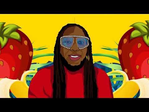 0 68 - Mackie – Me Provocas (Official Video)