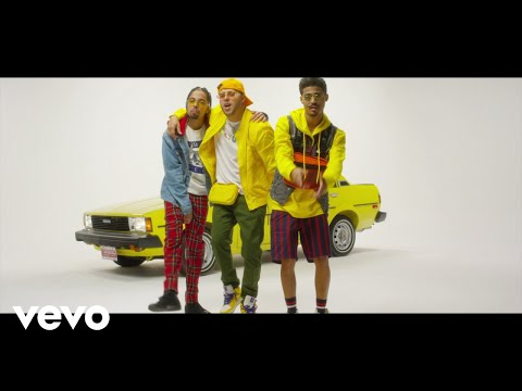 0 69 - Gotay Ft. Gigolo Y La Exce – Mami (Official Video)
