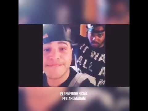 0 4 - Daddy Yankee Ft Karol G – Código De Amor (Preview)