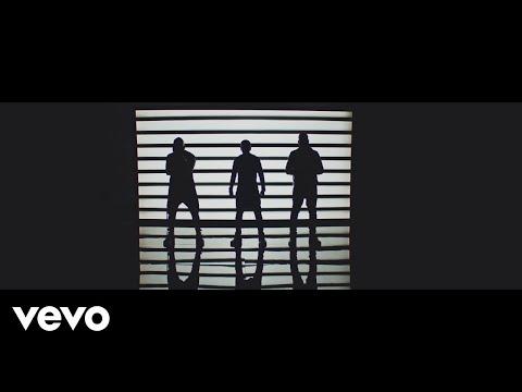 0 80 - Wisin Y Yandel Ft. Miky Woodz – Mi Intención (Official Video)