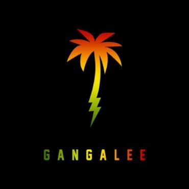 ga - Farruko – Gangalee (Álbum) (2019)