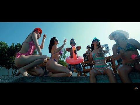 0 1 - J Balvin, Guaynaa, Anuel AA, Young Eiby, Plan B, Nicky Jam, Farruko y Más – Twerk Latino (Mix. By DJ Raulito)