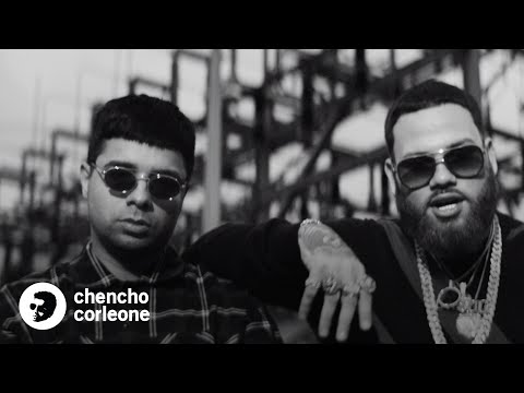 0 14 - Chencho Corleone Ft. Miky Woodz – Impaciente (Official Video)