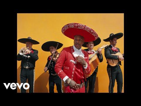 0 17 - YG Feat Tyga, Jon Z- Go Loko (Video Official)