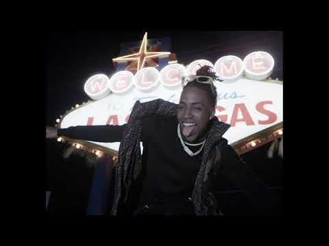 0 44 - Noriel Ft. Amenazzy, De La Ghetto y Arcángel – Dios Bendiga (Remix) (Official Video)