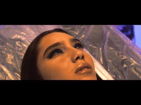 0 56 - Brytiago Ft. Rafa Pabon, Sech, Cazzu, Rauw Y Myke Towers – La Mentira (Remix) (Official Video)