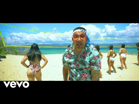 0 74 - Guelo Star – Rumba Y Alcohol (Official Video)