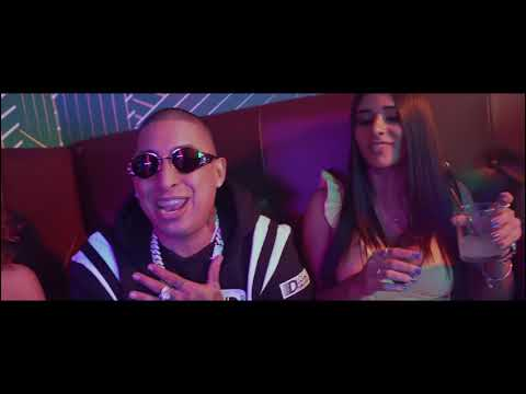 0 78 - Ñengo Flow Ft. Juny June – No Se Enamora