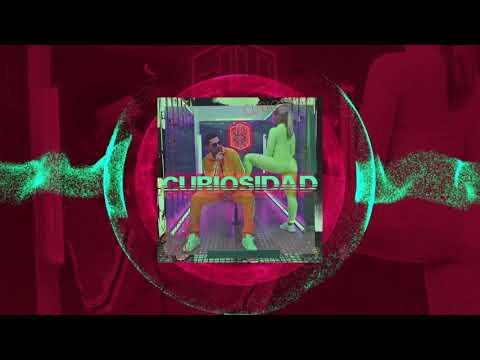 0 83 - Juhn – Curiosidad