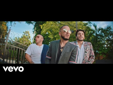 0 90 - Sebastian Yatra Ft. Yandel y Manuel Turizo – En Cero (Official Video)