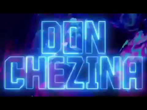 0 15 - Wisin Ft. Jon Z Y Don Chezina – 3 Generaciones (Official Video Preview)