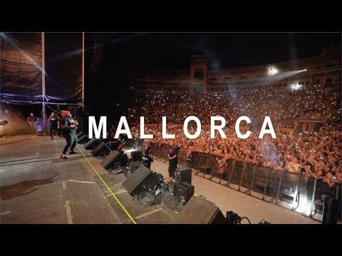 0 23 - Sech – Mallorca, España (Recap 2019)