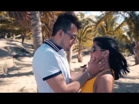 0 25 - El Betta – Nadie Como Tú (Vídeo Oficial)