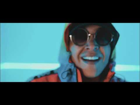 0 57 - Nio Garcia Ft. Lenny Tavarez, Rauw Alejandro, Darell, Myke Towers Y Casper Mágico – Mírame (Remix) (Video Oficial)