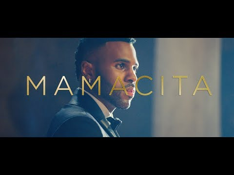 0 58 - Jason Derulo Ft. Farruko – Mamacita (Video Oficial)