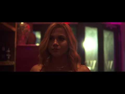 0 23 - J King Y Maximan – Despacio (Video Oficial)