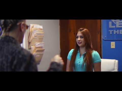 0 29 - Lyan – Labia (Video Oficial)
