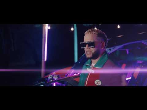 0 42 - Casper Mágico – Fantasmita (Video Oficial)