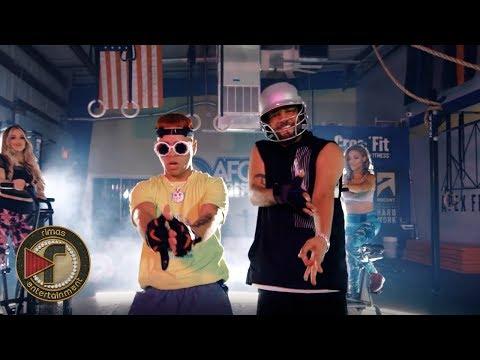 0 71 - Baby Rasta molesto con nuevos artistas y fanáticos