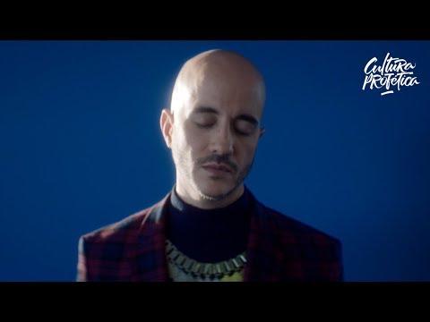 0 92 - Cultura Profética – Caracoles (Video Oficial)
