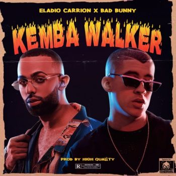 artworks 000578838164 l2g1oe t500x500 350x350 - Eladio Carrion X Bad Bunny – Kemba Walker