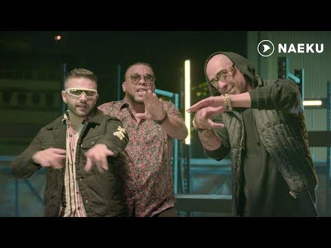 0 10 - Moises Ft. Divino y Yomo – Ya Pa' Que (Video Oficial)