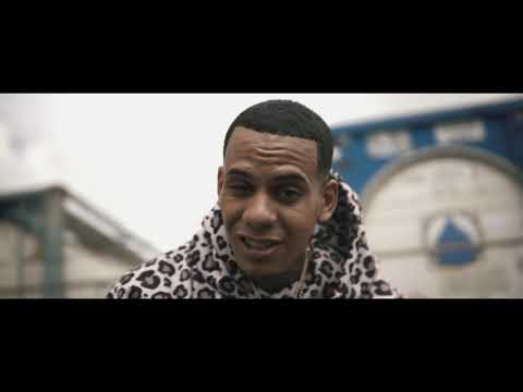 0 11 - Marvel Boy – Loco Por Vernos (Video Oficial)