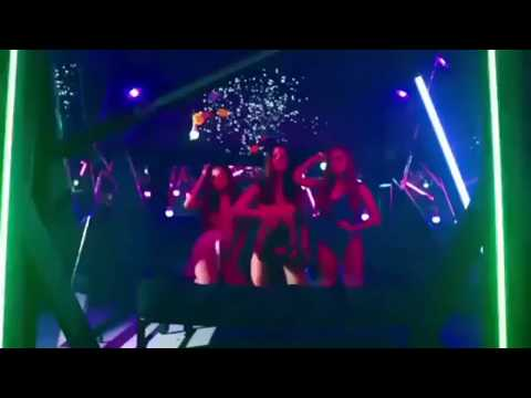 0 36 - Jon Z Ft. Baby Rasta Y Noriel – Peleamos Mañana (Video Preview)