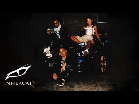 0 40 - Tainy, Jessie Reyez, Tory Lanez – Feel It Too (Official Video)