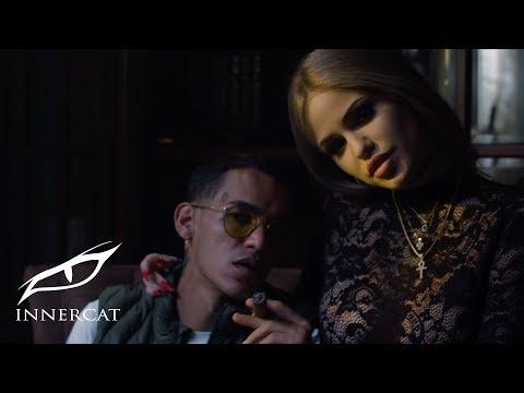 0 76 - Malucci Ft. Ele A El Dominio – Entre Billetes (Official Video)