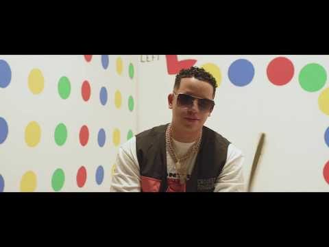 0 11 - J Álvarez Ft. Juhn El Allstar – Nadie Lo Sabe (Video Oficial)
