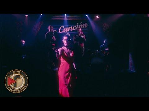 0 35 - J Balvin Ft. Bad Bunny – La Cancion (Video Oficial)