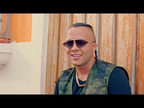 0 47 - Nio Garcia Ft. Bryant Myers – Nocturna (Official Video)
